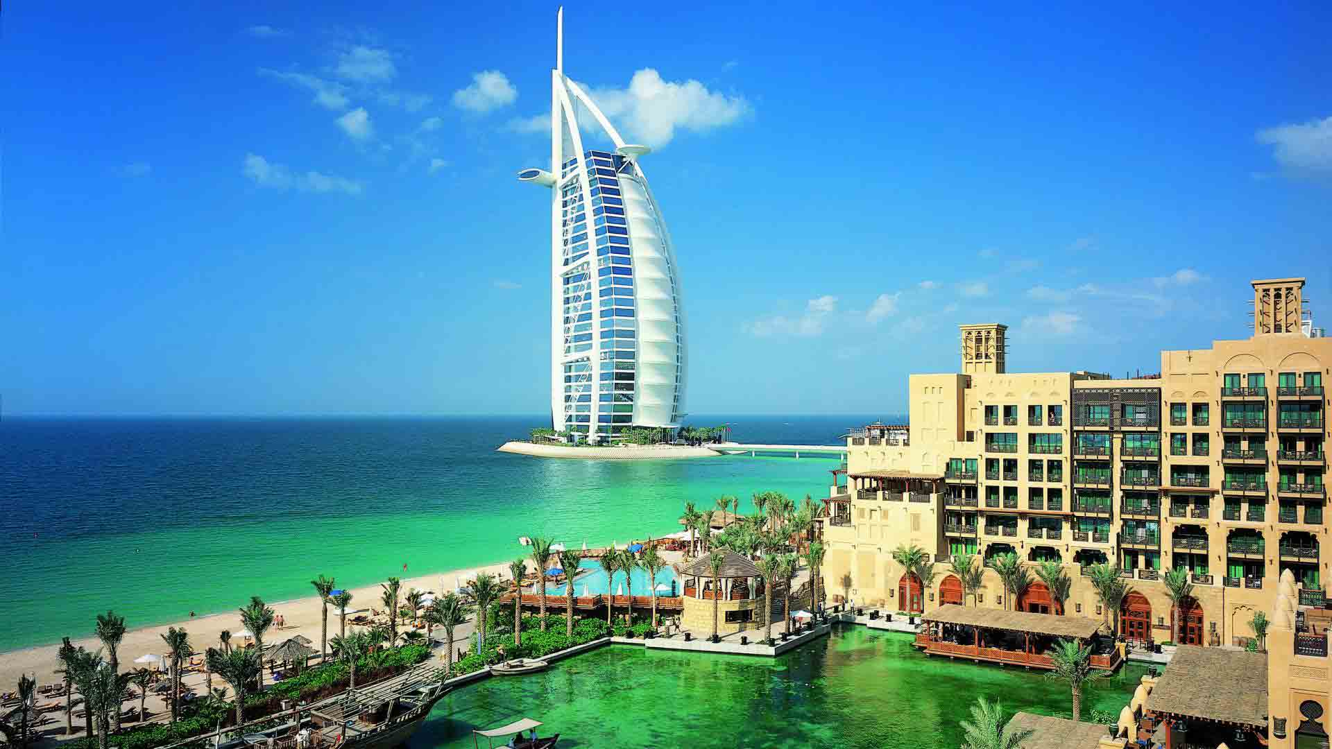 Getmyholidays | Best Holiday Packages | Holiday Packages in India ...
