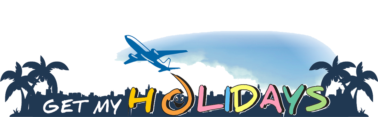 Getmyholidays | Best Holiday Packages | Holiday Packages in